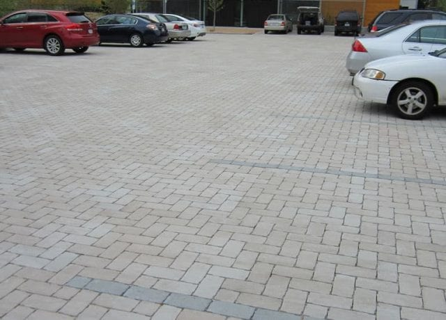 Permeable Pavement Portfolio : aia-nc-chapter-4