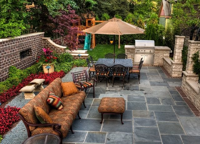 Outdoor Kitchens & Fireplaces : fa-outdoorkitchensandfireplaces-gallery2