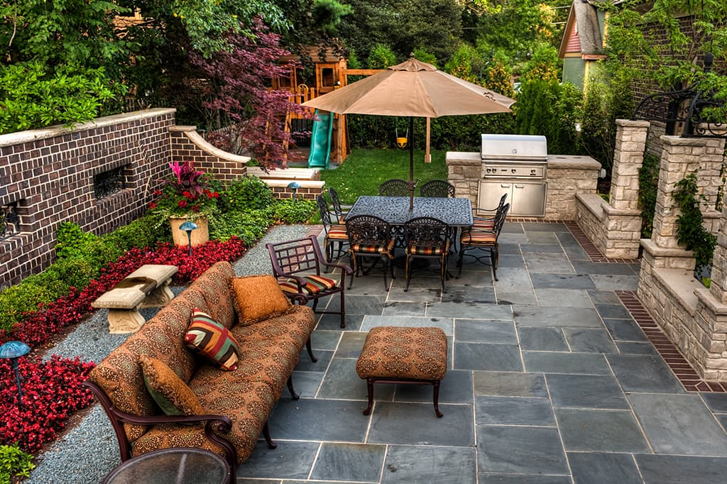 Fine Outdoor Kitchens Fireplaces Fred Adams Paving Download Free Architecture Designs Scobabritishbridgeorg