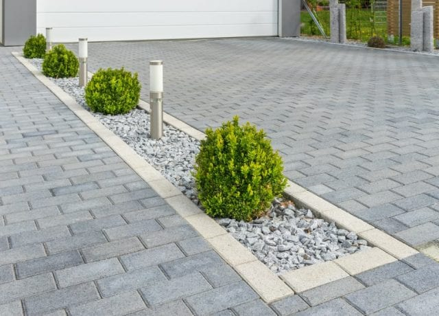 Permeable Interlocking Concrete Pavers (PICP) : fa-picp-gallery2
